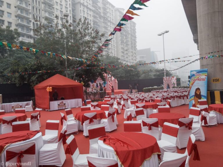 Corporate Events 76