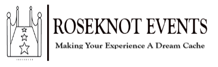 Roesknot Events